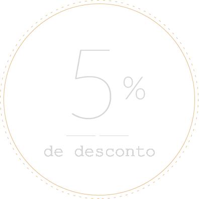 desconto2